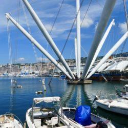 Corso Covatech Full Immersion Genova