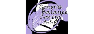 Genova Balance Control ASD